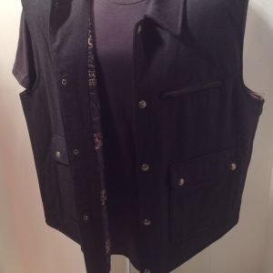 Cripple Creek Vest CR38566