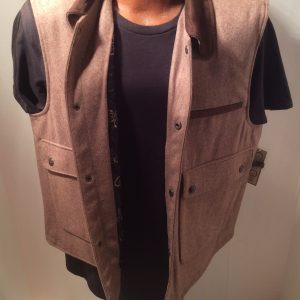 Cripple Creek Vest CR38066