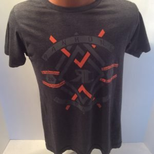 Rank One T-Shirt