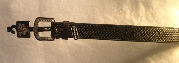 3D Belt Co. 2310-36