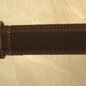 Hired Hand Belt