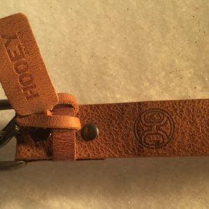 Hooey Belt