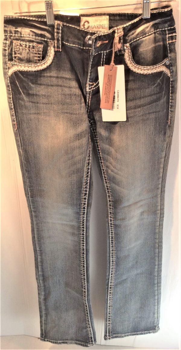 Charme Original Jeans