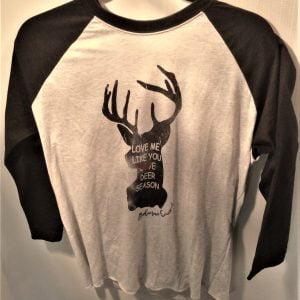 Bohemian Cowgirl T-Shirt