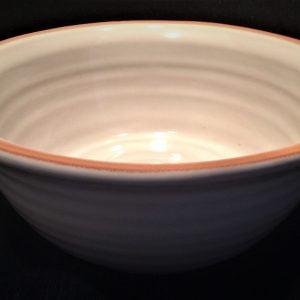 Frankoma Bowl
