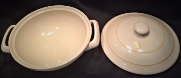 Serving Dish 6 inch