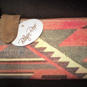 Blazin Roxx Lady's Wallet N770006797