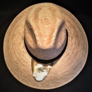 Alamo Hats