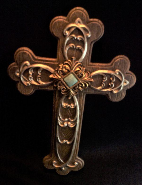 Cross 28299