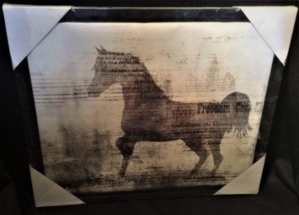 Ken Roko Art In Motion 6CF54346
